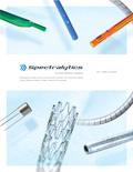 Download our capabilities brochure
